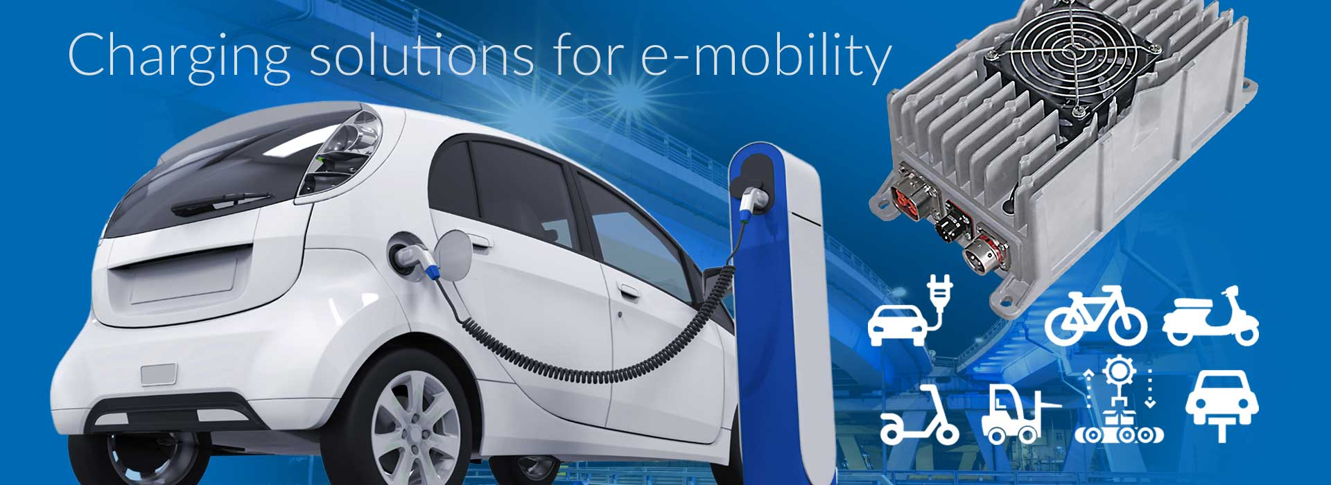 charging-solutions-for-e-mobility