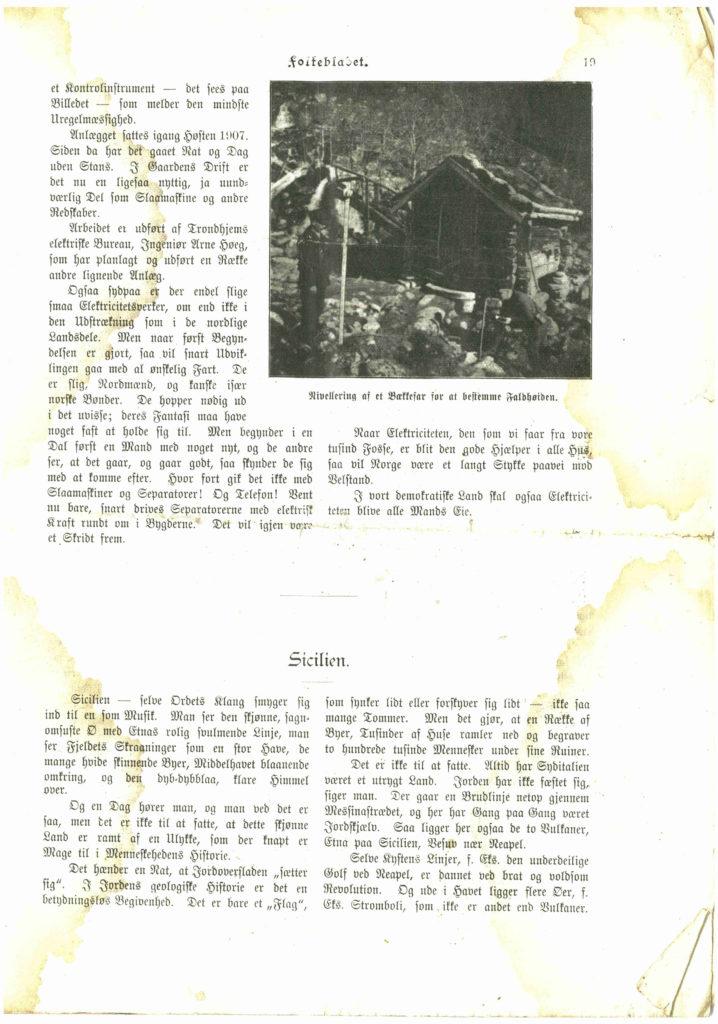 Dette bildet mangler alt-tekst; dets filnavn er Folkebladet-side-19_web-718x1024.jpg