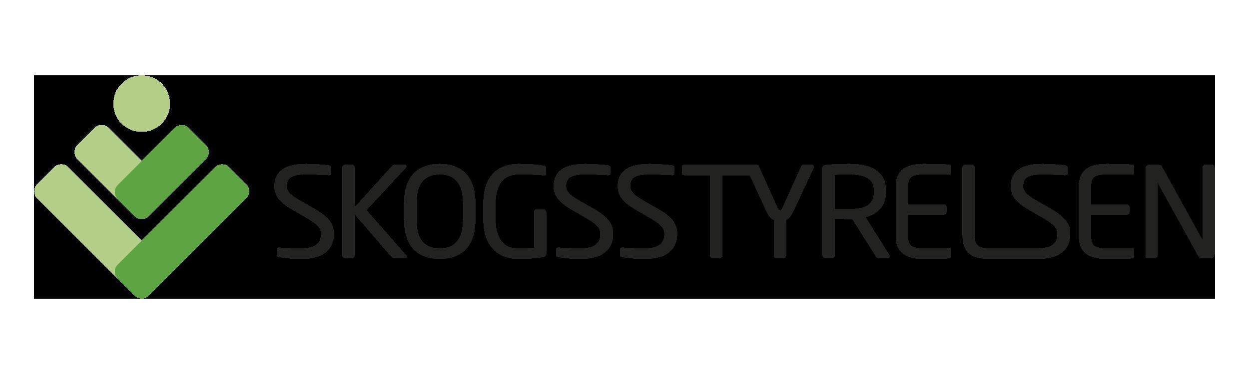 skogsstyrelsen_logo_1rad