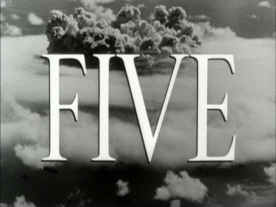 Five-Martini_Movies-Title