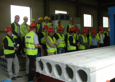 prestressed hollowcore, hollow core slabs
