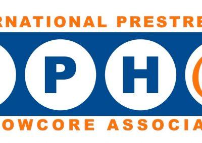 International Prestressed Hollowcore Association, IPHA