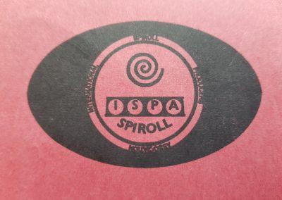 International Spiroll Producers Association