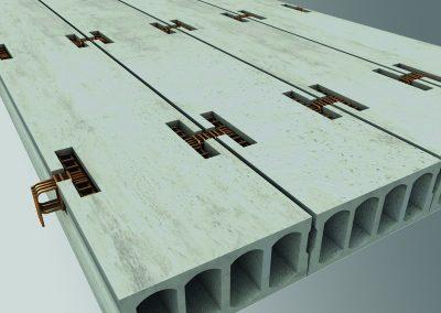 BIM, CAD, Precast software, precast concrete design