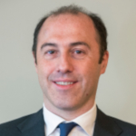 Marco Pecetti