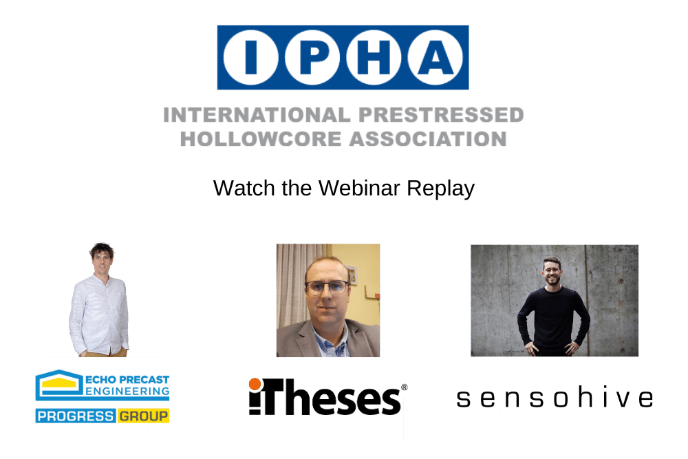 First IPHA Webinar a Success – Watch the Replay