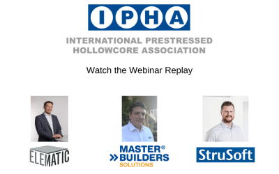 Third IPHA Webinar – Watch the Replay