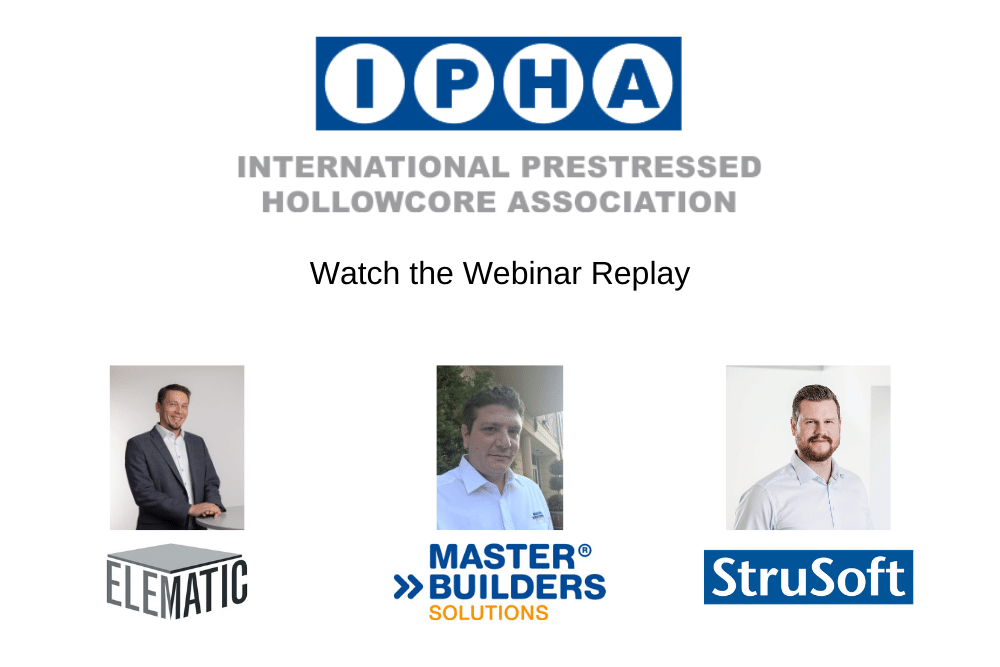 Third IPHA Webinar – Watch the Replay