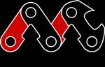 Markusson Logotyp