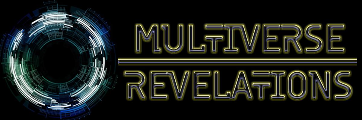 Multiverse; Revelations