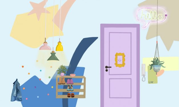 How to Make Your Home Beautiful (Without Spending a Fortune!)