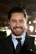 Ricardo Samaniego