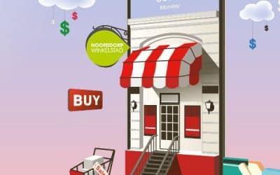 Koop ook online lokaal