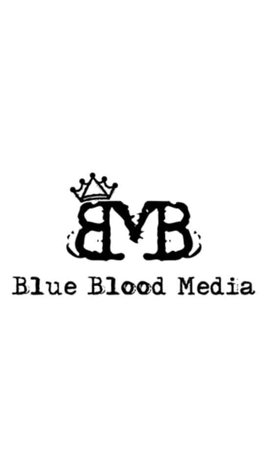 Partners Hoofddorp Winkelstad Blue Blood Media