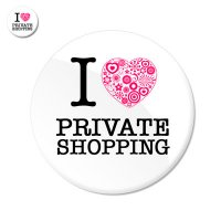private shopping Hoofddorp