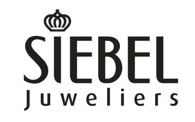 Siebel opent winkel in Hoofddorp Winkelstad