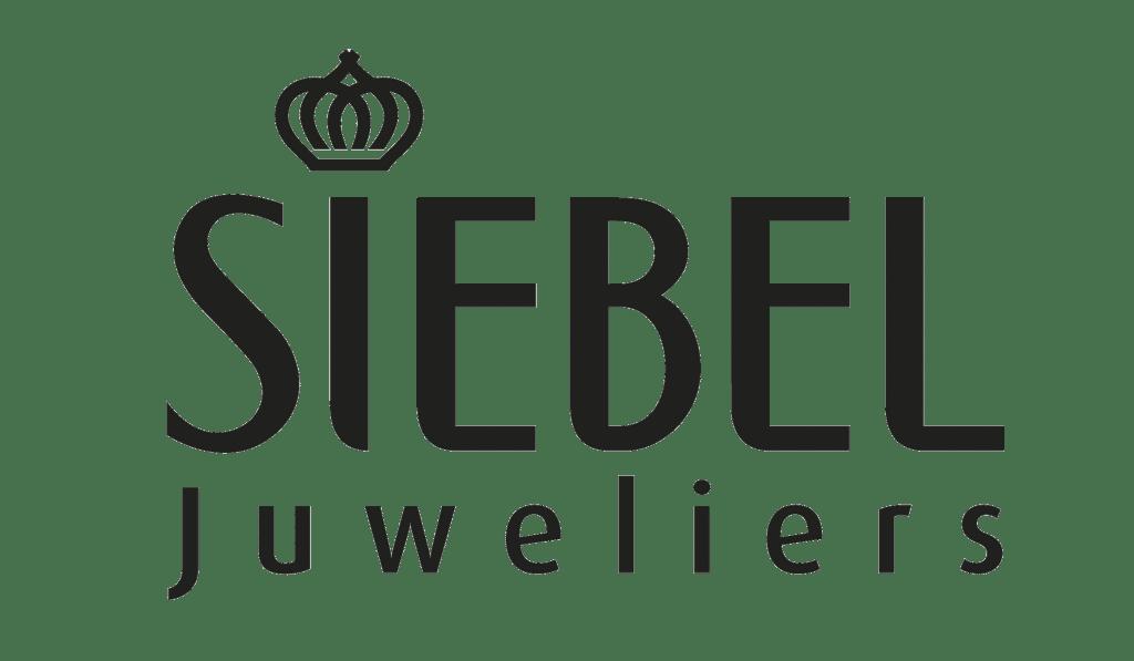 Siebel in Hoofddorp Winkelstad