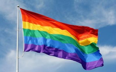 Coming Out Day Haarlemmermeer