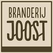 Branderij Joost