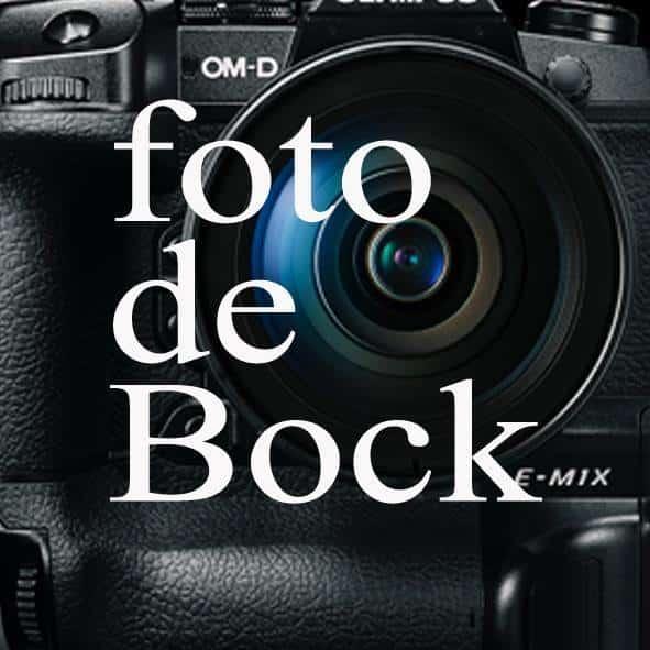 Foto De Bock