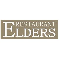 Restaurant Elders