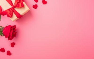 Win acties Valentijnsdag Hoofddorp Winkelstad