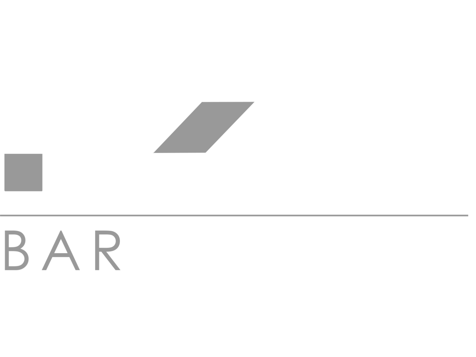 IJzer