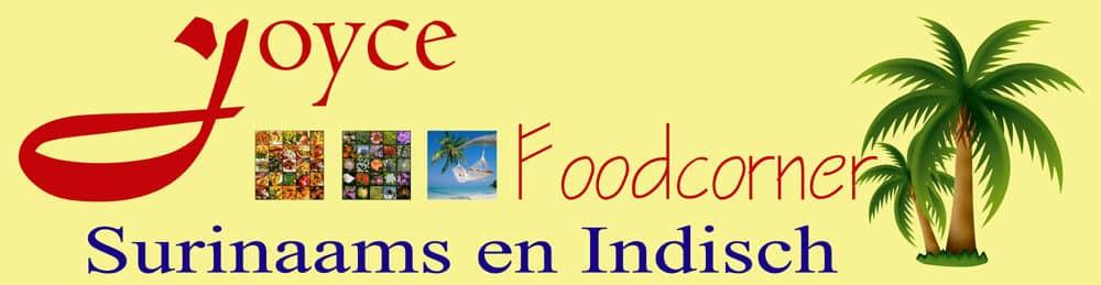 Joyce Foodcorner