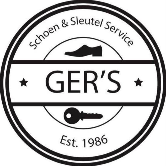 Ger's Schoenservice
