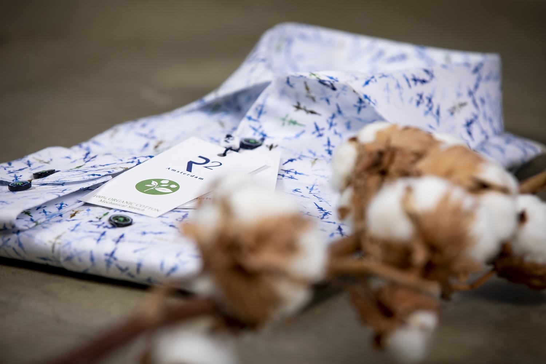 Productfoto's Hoogland Fotografie