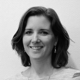 Sandra van Veltom
