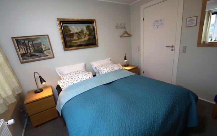 apartment, lejlighed, hotel lolland