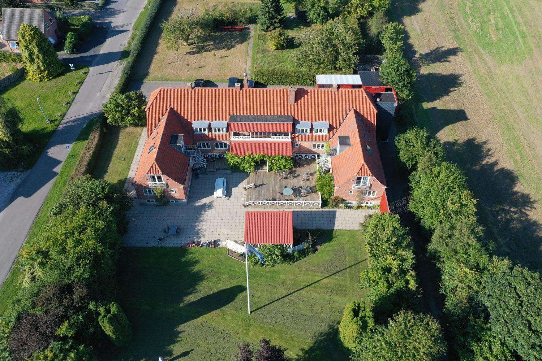 Hotel Lolland, dit hjem. hotel-lolland.dk