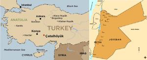 Allison map