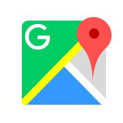 Klik om onze praktijk op Google Maps te vinden