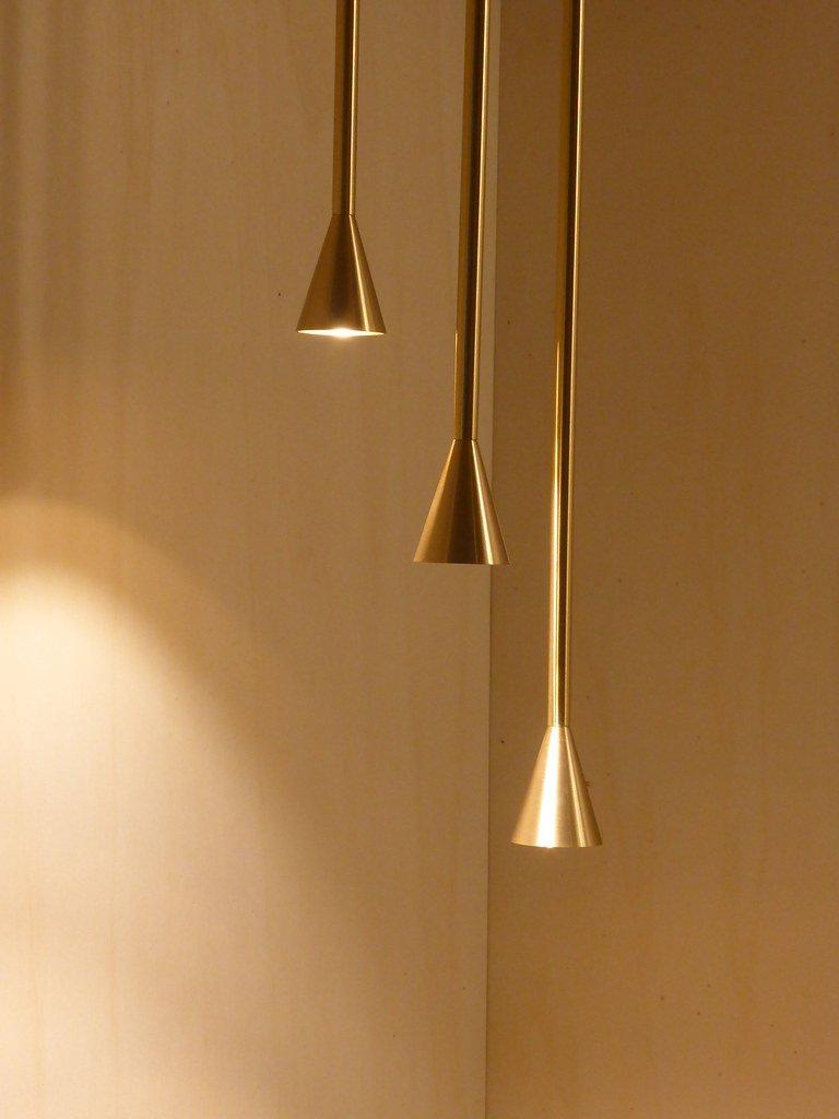 Trizo21 – hanglamp