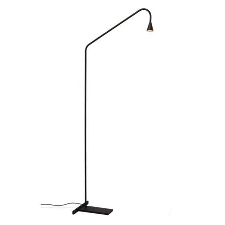 Trizo21 – staanlamp