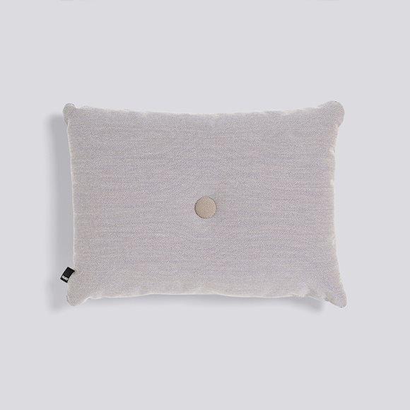 dot-cushion-steelcut-soft-lavander