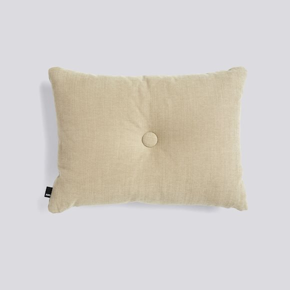 dot-cushion-tint-beige