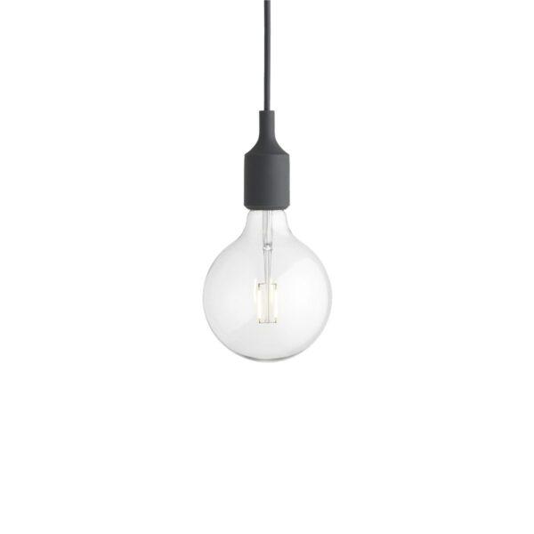 Muuto-E27_dark_grey_LED_0318