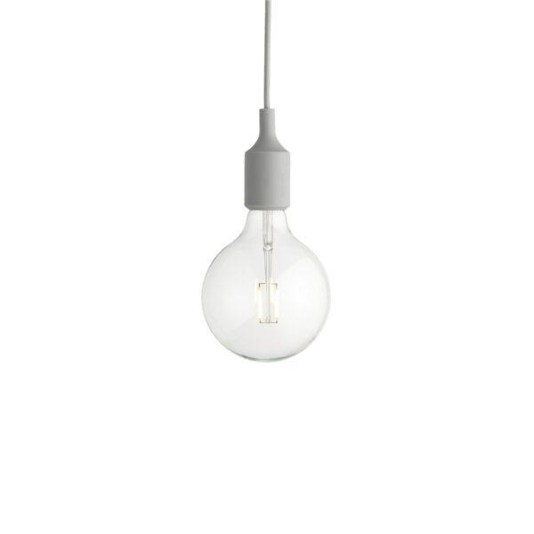 Muuto-E27_light_grey_LED