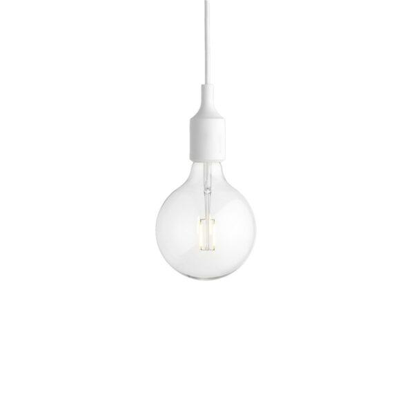 Muuto-E27_white_LED
