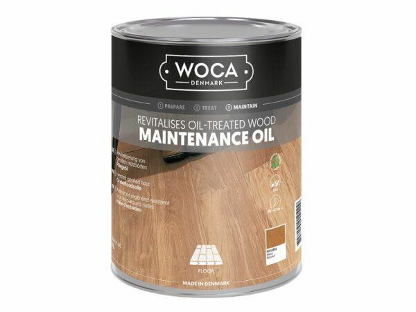 Woca-onderhoudsolie-naturel