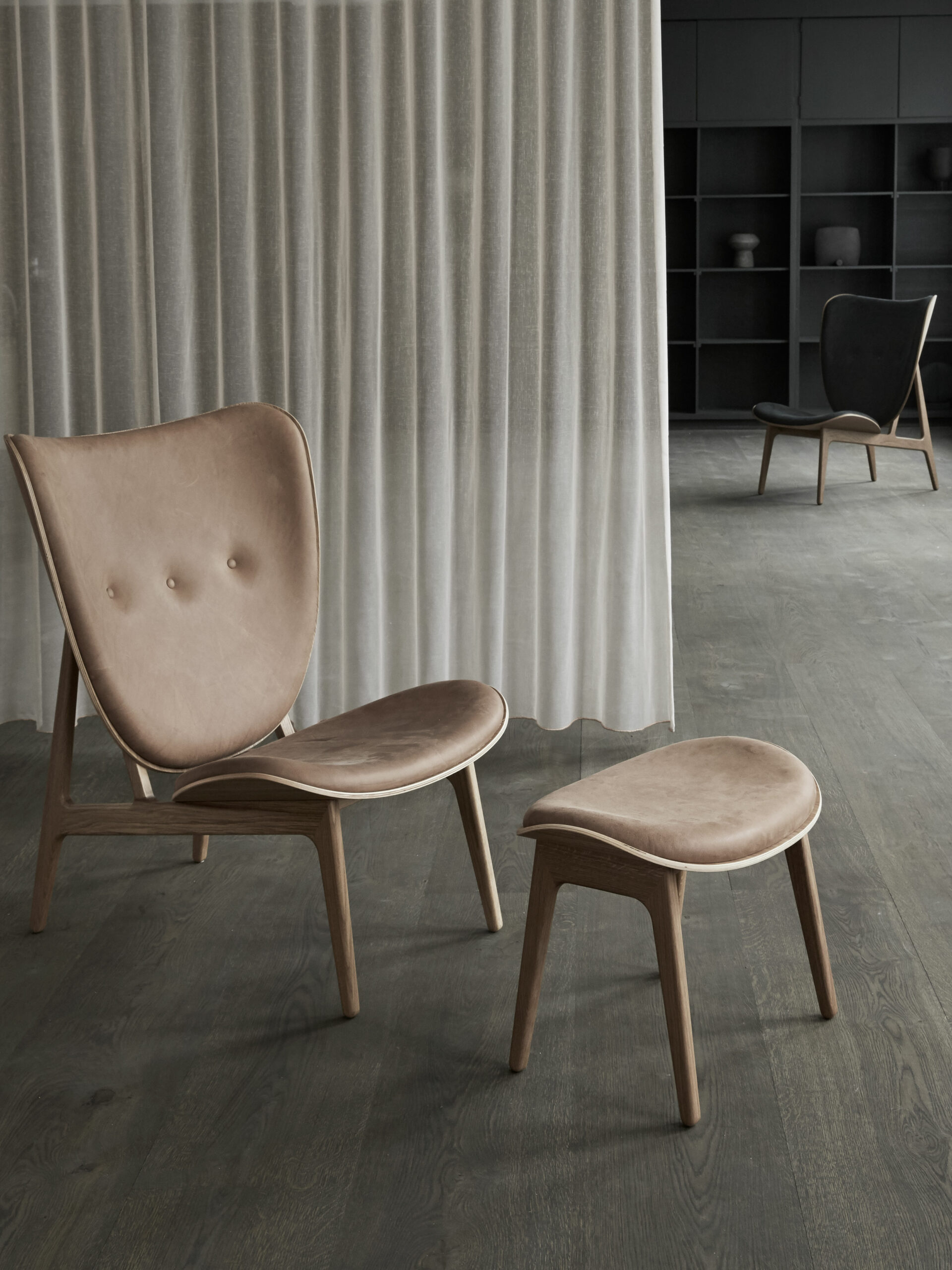 NORR11_Elephent_Chair