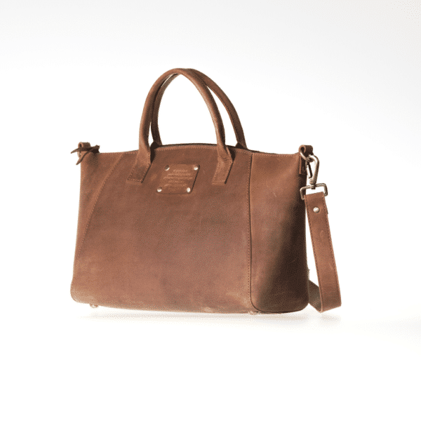 O-My-Bag-FlyViolet-Midi-EcoCamel