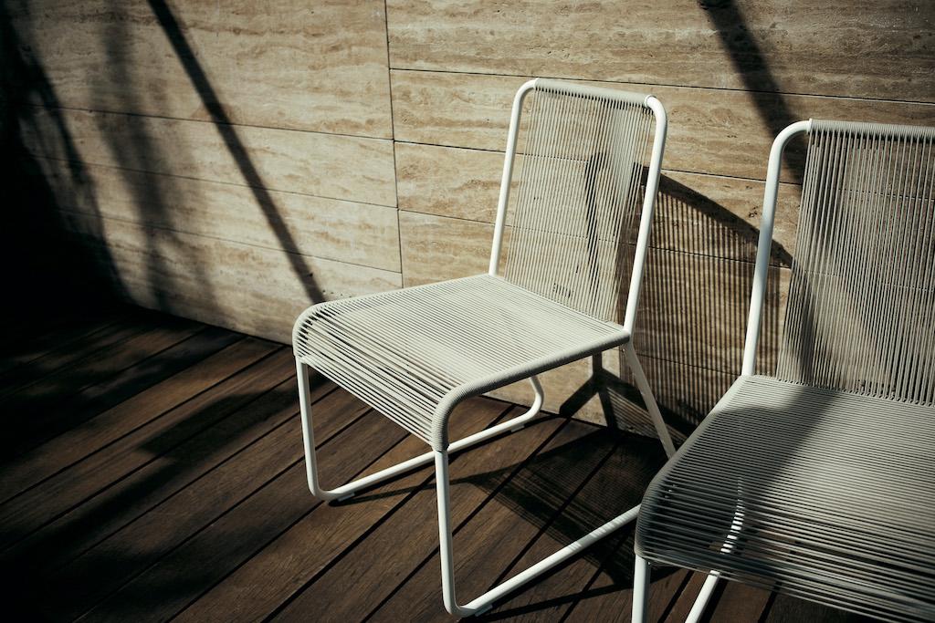 Roda_Harp_chair
