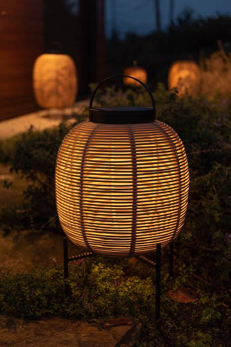 VincentSheppard_Tika_lantern