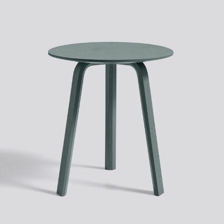 hay-bella-coffee-table-brunswick-green