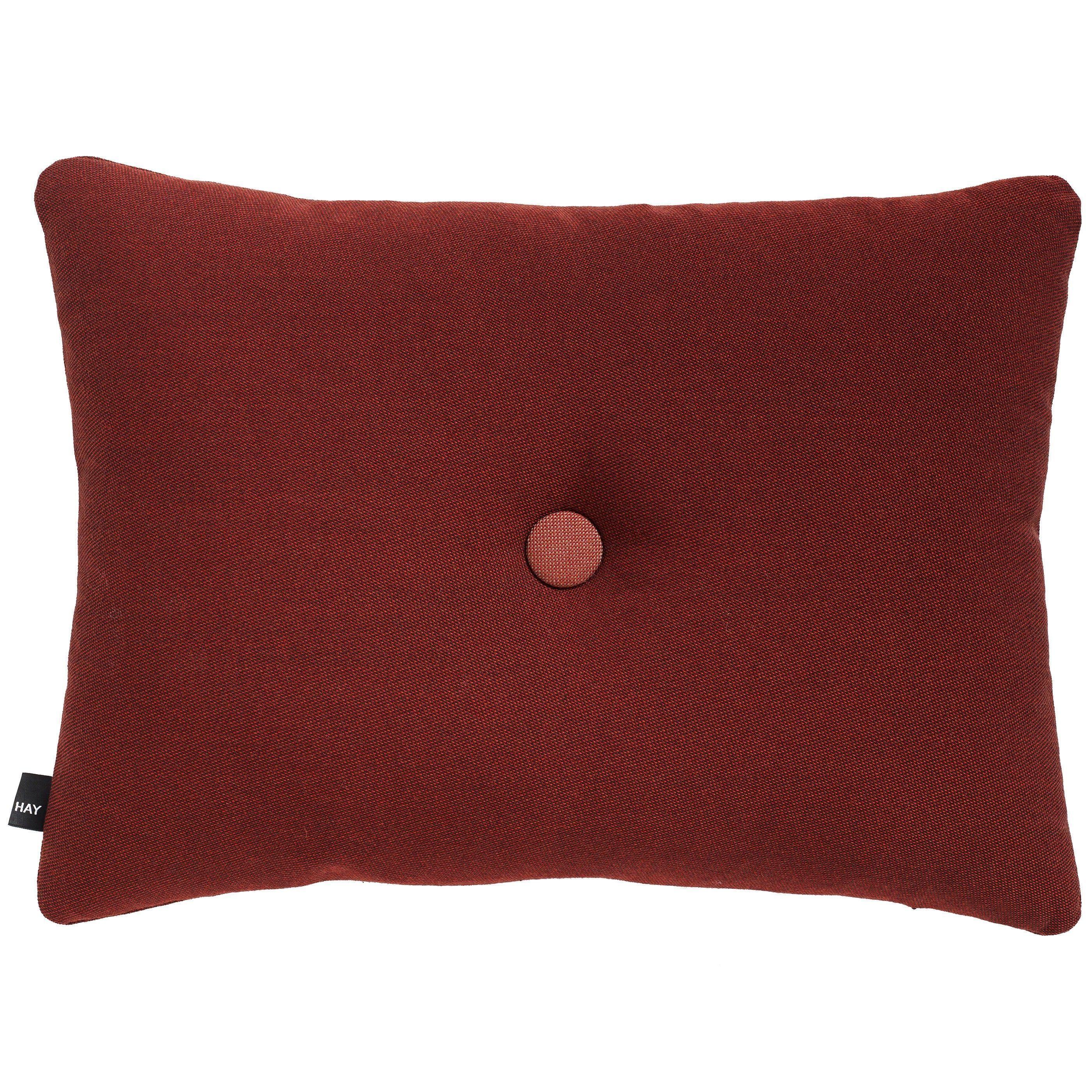 hay-dot-cushion-rime-kussen-rust