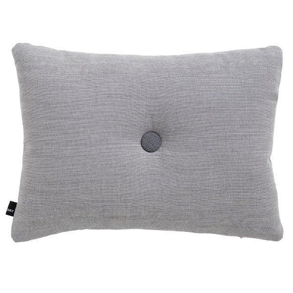 hay-dot-cushion-surface-light-grey